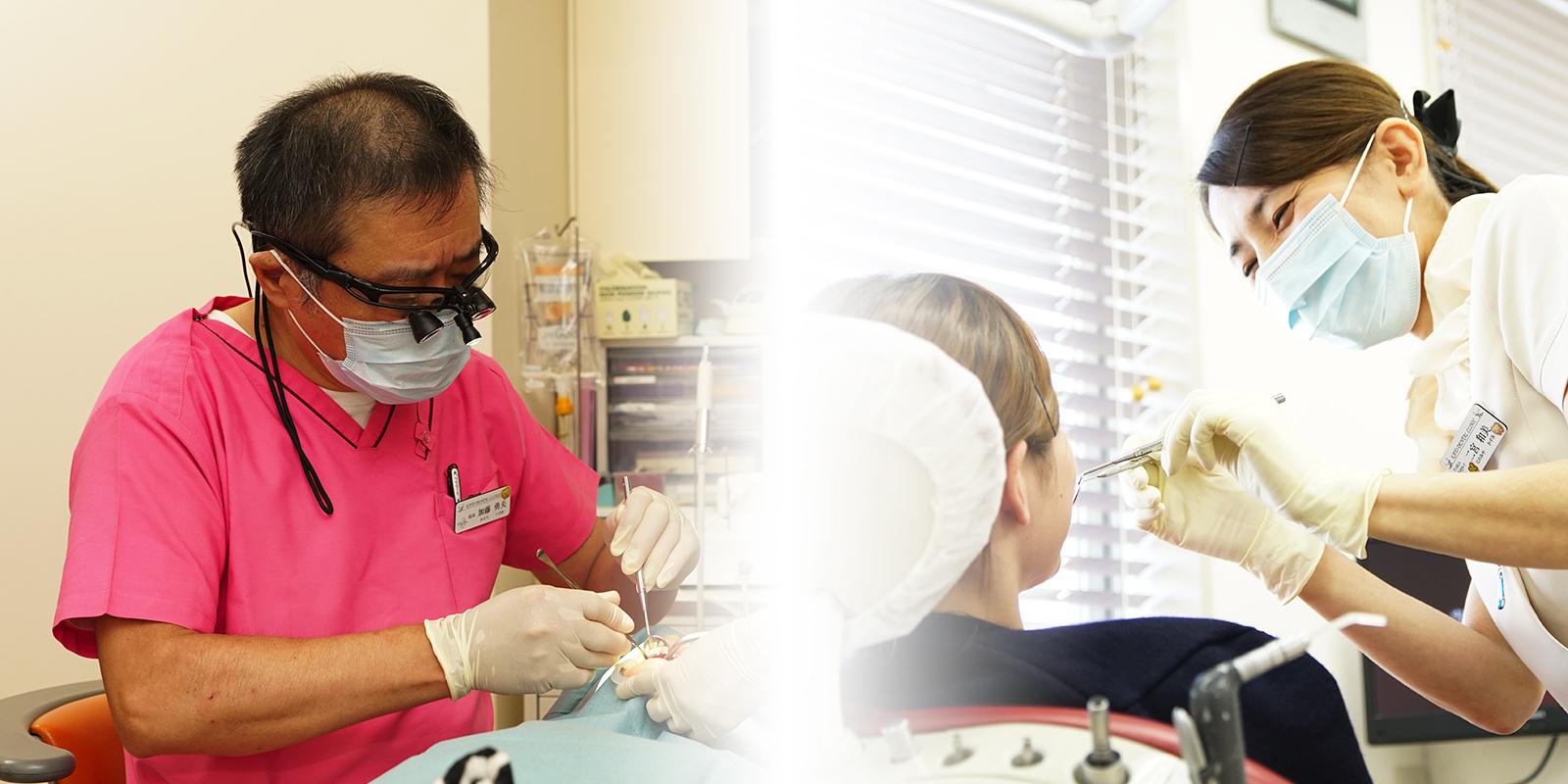 コロナ 草津 市 歯医者